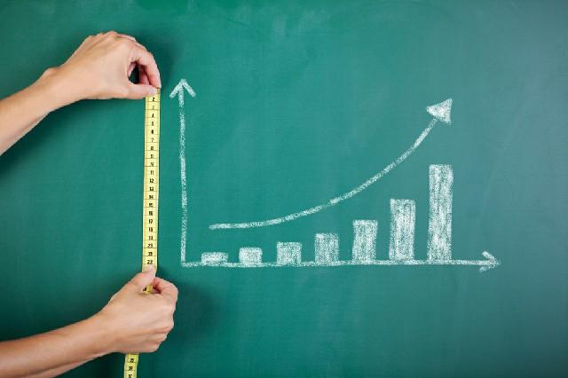 قياس الإنتاجية لتحقيق تقدم لا يصدق