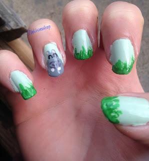 hippo_nail_art