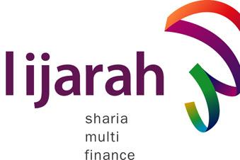 Lowongan Kerja Pekanbaru : PT Alijarah Indonesia Finance (PT ALIF) Maret 2017