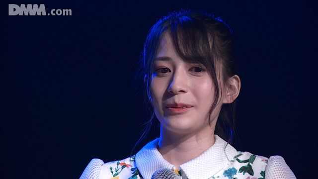 Sasaki Yukari Birthday
