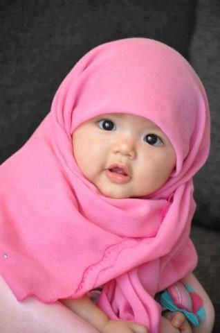 100 Gambar Dp Bbm Bayi Lucu Imut Menggemaskan Kata