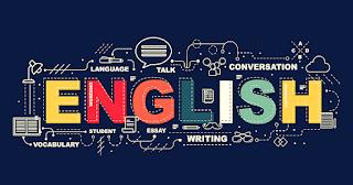 الاختبار الاول لتحديد مستوي اللغة الانجليزية من موقع languagelevel