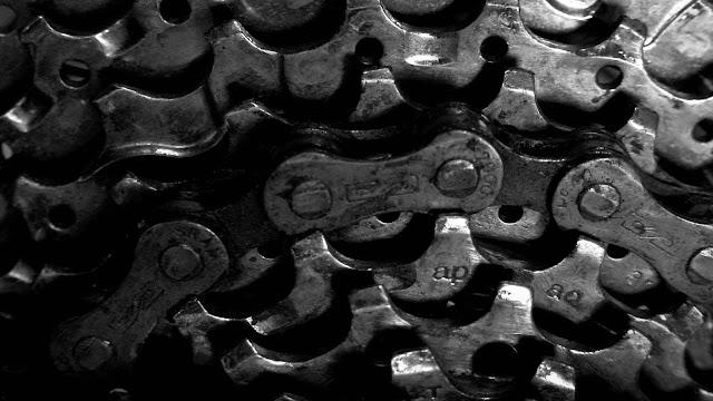 Bike-wallpaper-4k