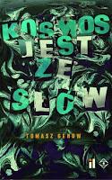 http://zycieipasje.net/2020/06/17/szpieg-w-ksiegarni-kosmos-jest-ze-slow-tomasz-genow-recenzja/