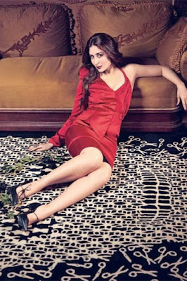 kareena kapoor image gallery, kareena kapoor stock photos, kareena kapoor photo gallery