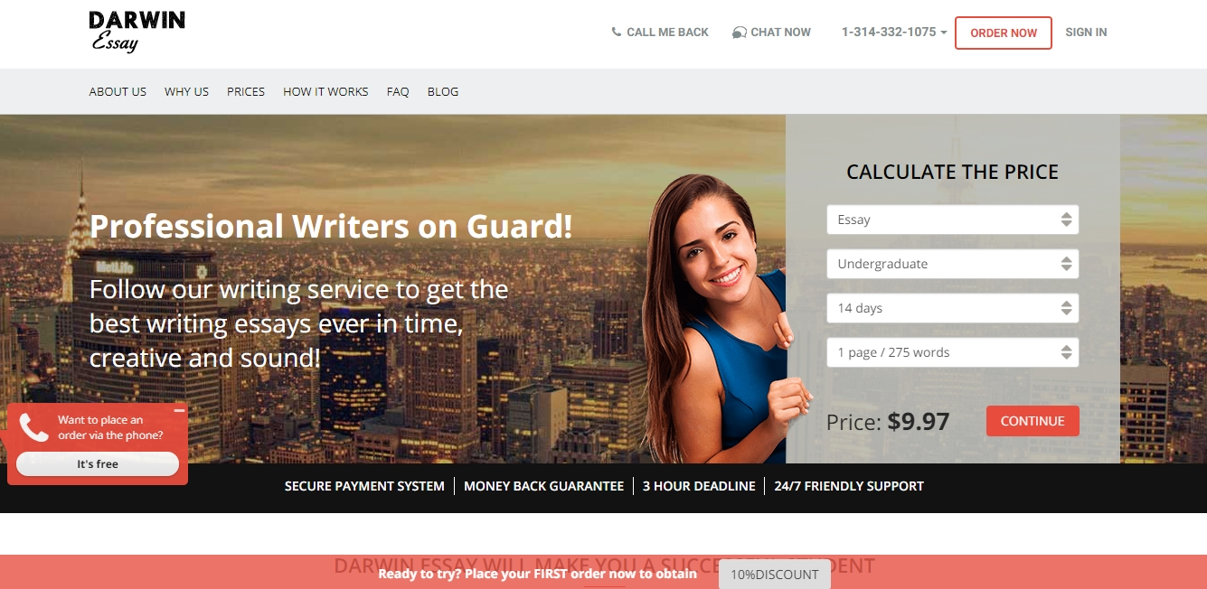 Reviews for essay writing services what is a legit