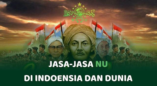 https://www.abusyuja.com/2020/04/inilah-jasa-jasa-nu-di-indonesia-dan-dunia.html