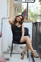 Ashwini in short black tight dress   IMG 3411 1600x1067.JPG