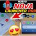 Nova Launcher Prime v6.2.3 Final + TeslaUnread