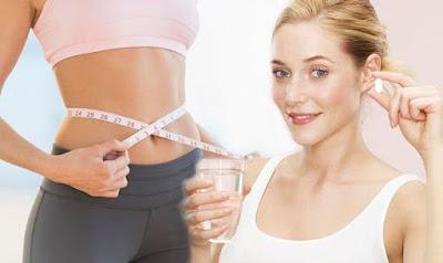 Best Weight Loss Supplements, Best Weight Loss Pills, effective weight loss