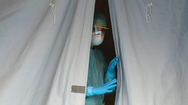 El 99% de los fallecidos por coronavirus en Italia tenía otras enfermedades previas: estudio