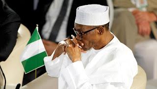 Nigeria vs Twitter: Buhari under fire as lawyers condemn social media censorship