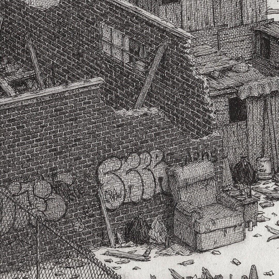 05-Ben-Tolman-Super-Detailed-Pen-Architectural-Drawings-www-designstack-co