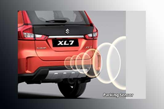 parking-sensor-xl7