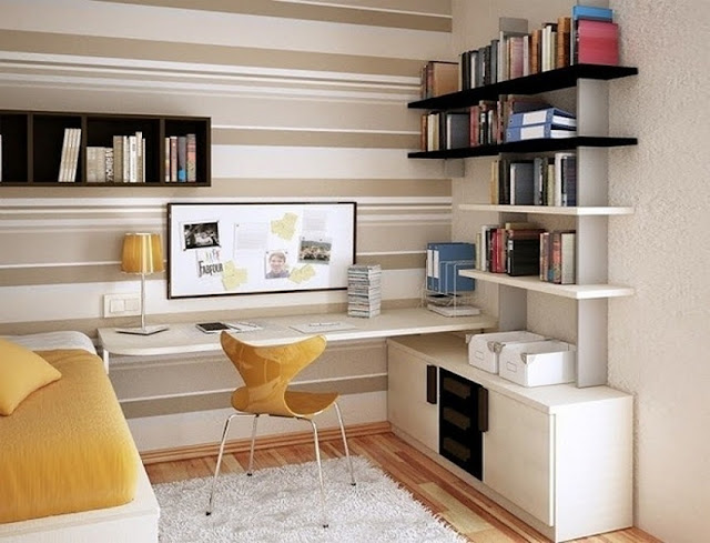 best home office furniture expenses with bookcase for sale