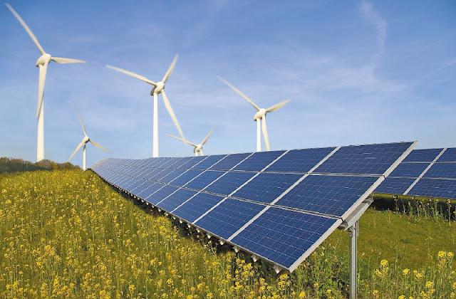 colombia-sistema-electrico-energias-renovables