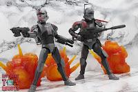 Star Wars Black Series Crosshair 41