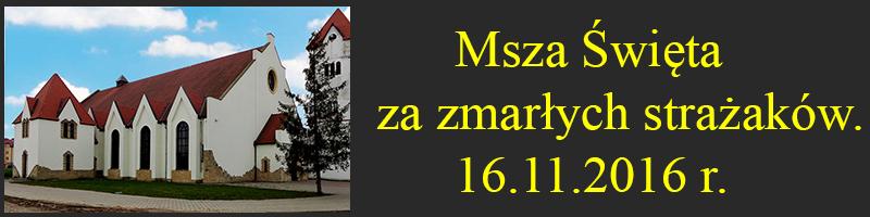 http://emeryci-strazacy-legnica.blogspot.com/p/blog-page_99.html