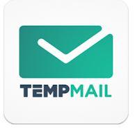 Temp Mail Premium Apk - Tek Kullanımlık Geçici E-posta