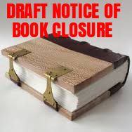 DRAFT-NOTICE-OF-BOOK-CLOSURE