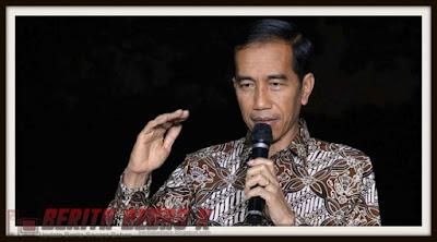 Jokowi, Pernyataan kontroversial, Pernyataan kontroversial, Pemerintah, Indonesia, Tokoh, Ulasan Berita, Berita Bebas, Islam