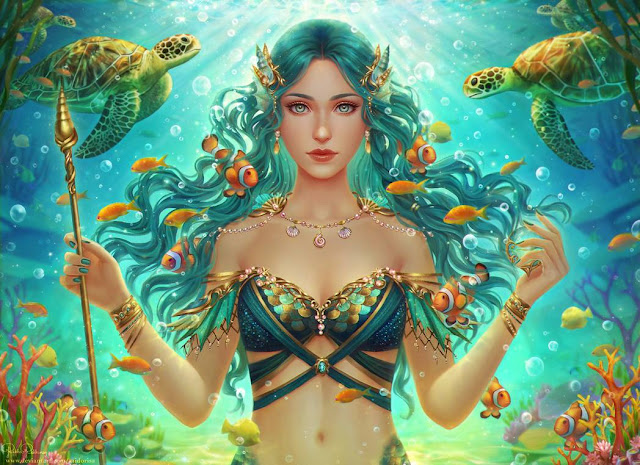 hot girl hd images for mobile, android Mobile Wallpapers for hot girl, beautiful hot girl hd images for mobile, hot girl hd images for mobile, girl hd images for mobile, Mobile Girls Wallpapers Group, Girly wallpaper, girl wallpapers for iphone, beautiful girl wallpaper hd download. Wallpaper girl and boy love. Download for mobile, 37 HD Girls Wallpapers For Mobile images in the best available resolution. Enjoy and share them with all your friends