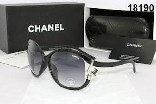 Archives pour la catégorie Chanel N°5 market segmentation