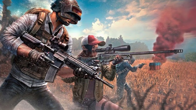 PUBG Mobile Lite 0.21.0 Update released download with APK file