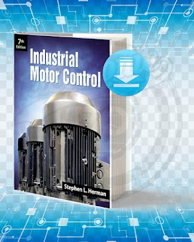 Download Industrial Motor Control pdf.