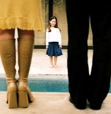 Abogados: divorcios contenciosos