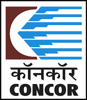 container-corporation-of-india-concor-recruitment-2018
