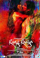 Rang Rasiya 2008 Full Movie [Hindi-DD5.1] 720p & 1080p HDRip