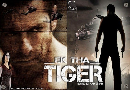 2017~ hd~tiger zinda hai [hindi] full movie watch online 2017.