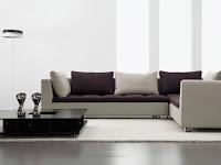 6 Masalah Umum yang Sering Terjadi pada Sofa Rumah