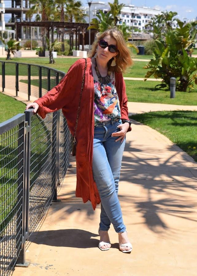 Kimono_look