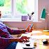 Aspects positifs du travail à domicile