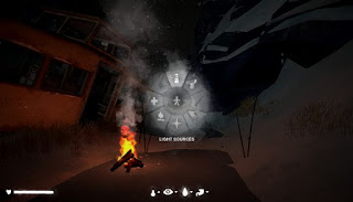 The Long Dark is a thoughtful, exploration-survival experience that challenges solo players to think for themselves as they explore an expansive ….