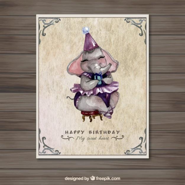 50_Free_Vector_Happy_Birthday_Card_Templates_by_Saltaalavista_Blog_28