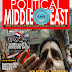 Seminario Internacional de GeoPolitica de Medio Oriente