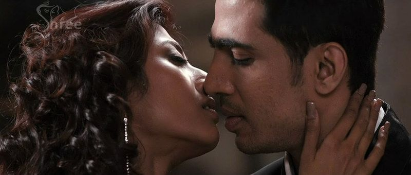 Hate Story (2012) Full Music Video Songs Free Download And Watch Online at worldofree.co