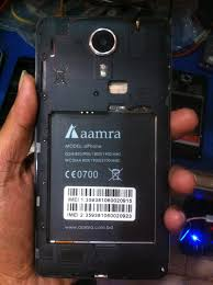 Download Aamra Aphone Stock Rom Flash File Firmware Without Password Free By Jonaki TelecoM