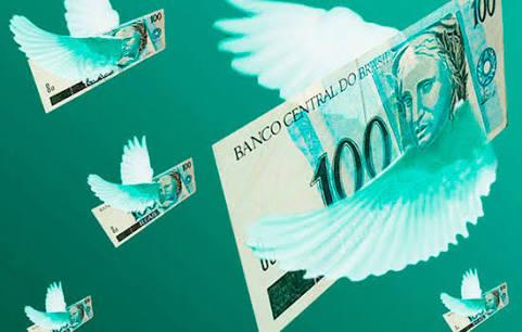 Coari também vai receber o dinheiro da repatriação