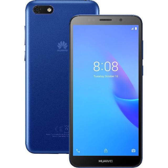 سعر جوال Huawei Y5 lite فى عروض مكتبة جرير على الجوالات