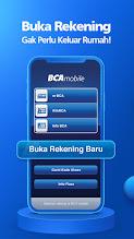 top up dana melalui aplikasi m bca