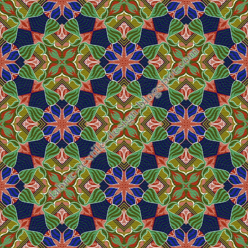 Fabric Design Textile Design Patterns Upholstery