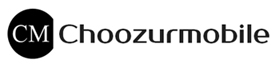 Choozurmobile - Shop Some of the Best Products Online