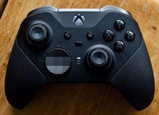 """تؤكد Microsoft أن Xbox Series X ستدعم """"أربعة أجيال من الألعاب"""""""