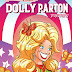 DOLLY PARTON - A FIVE PAGE PREVIEW