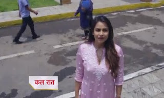 "Star Plus Show Sanjivani 2 Episode Written Update 13th August 2019 "" Dr Ishani Impresses Sid, Dr. Juhi To Come Back """