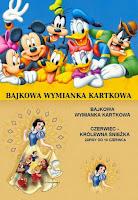 http://misiowyzakatek.blogspot.com/2015/06/gosujemy-na-krolewne-sniezke.html